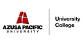 Azusa Pacific University College