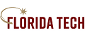 Florida Tech University Online