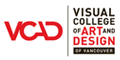 Visual College of Art and Design